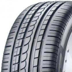 275/40 R 18 Pirelli PZERO ASIMMETRICO 99 Y nyári