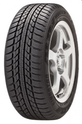 145/70 R 13 Kingstar SW40 71 T téli