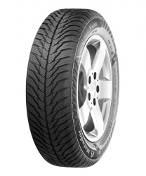 165/70 R 14 Matador MP54 85 T XL téli
