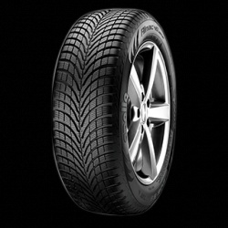 155/70 R 13 Apollo ALNAC 4G WINTER 75 T téli