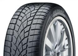 265/45 R 18 Dunlop SP Winter Sport 3D 101 V téli