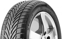 155/65 R 14 BFGoodrich G-FORCE WINTER 75 T téli