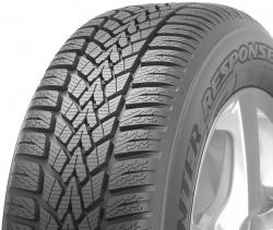 195/50 R 15 Dunlop SP WinterResponse 2 82 H téli