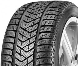 205/55 R 17 Pirelli SottoZero 3 95 H XL téli