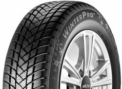 155/65 R 14 GT Radial WINTERPRO2 75 T téli