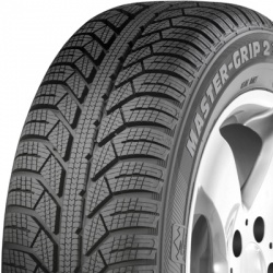 175/70 R 13 Semperit Master-Grip 2 82 T téli