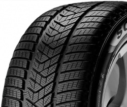 325/55 R 22 Pirelli Scorpion Winter 116 H téli