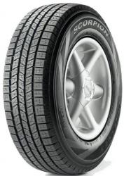 235/60 R 17 Pirelli Scorpion Ice & Snow 102 H téli