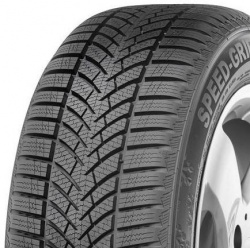 225/45 R 17 Semperit Speed-Grip 3 91 H téli