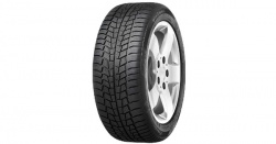 155/70 R 13 Viking WINTECH 75 T téli