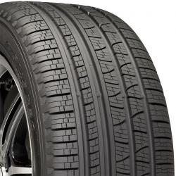 235/60 R 18 Pirelli SCORPION VERDE ALL SEASON 103 H Defekttűrő négyévszakos
