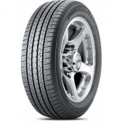 235/55 R 20 Bridgestone D33 A 102 V nyári