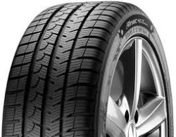 165/70 R 14 Apollo ALNAC 4G ALL SEASON 81 T négyévszakos