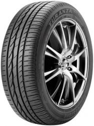 185/60 R 14 Bridgestone ER300 82 H nyári