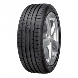 255/50 R 19 Goodyear Eagle F1 Asymmetric 3 107 Y XL nyári