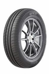 165/65 R 14 GT Radial FE1 City 83 T nyári