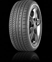 195/45 R 15 GT Radial CHAMPIRO UHP1 78 V XL nyári