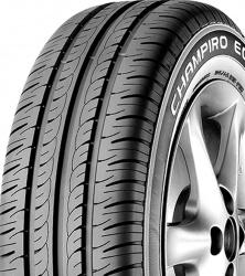 155/70 R 13 GT Radial CHAMPIRO ECO 75 T nyári