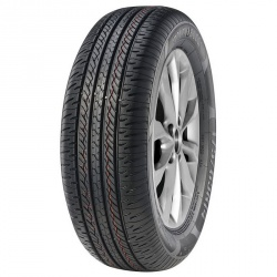 155/80 R 13 Royal Black Royal Passanger 79 T nyári
