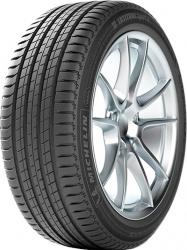235/50 R 19 Michelin LATITUDE SPORT 3 103 V XL nyári