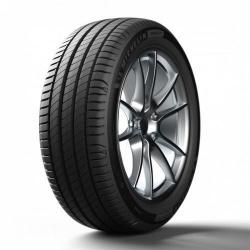 195/55 R 16 Michelin PRIMACY 4 91 T XL nyári