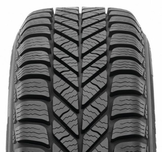 155/70 R 13 Kelly WINTER ST  75 T téli