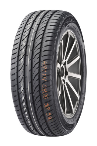 165/70 R 12 Royal Black ROYAL ECO 77T nyári