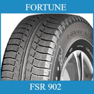 155/65 R 13 Fortune FSR902 73 T téli