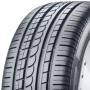 255/45 R 17 Pirelli PZERO ASIMMETRICO 98 Y nyári