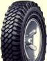 7.50 R 16 Michelin 4X4 O/R XZL 116 N nyári
