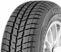 165/80 R 13 Barum Polaris 3 83T téli