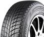 255/35 R 19 Bridgestone LM001 96 V téli