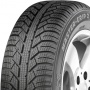 145/80 R 13 Semperit Master-Grip 2 75 T téli
