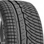 245/45 R 18 Michelin PILOT ALPIN PA4 100 V XL téli