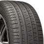 295/45 R 20 Pirelli SCORPION VERDE ALL SEASON 110 Y Defekttűrő négyévszakos