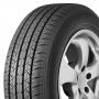 245/45 R 19 Bridgestone ER33 98Y nyári