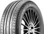245/55 R 17 Bridgestone T001 102 W nyári