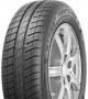 155/70 R 13 Dunlop SP Streetresponse 2 75 T nyári