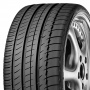 275/45 R 20 Michelin PILOT SPORT PS2 110 Y XL nyári