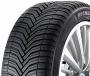 245/60 R 18 Michelin CROSSCLIMATE 105 H négyévszakos