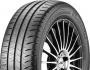 165/70 R 14 Michelin ENERGY SAVER+ 81 T nyári