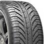 255/45 R 19 Michelin PILOT SPORT A/S PLUS 100 V nyári