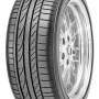 285/40 R 19 Bridgestone RE050A 103 Y Defekttűrő nyári