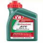 CastrolCastrol ATF TQ DEXTRON II 1 Literes Automataváltóolaj