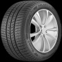 155/70 R 13 Barum Polaris 5 75T téli