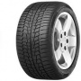 165/65 R 14 Viking WINTECH 79 T téli