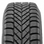 195/65 R 15 Kelly WINTER ST 91 T Téli
