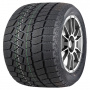 195/60 R 14 Royal Black ROYAL S/W 86H téli