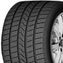 155/70 R 13 Royal Black ROYAL A/S 75T négyévszakos