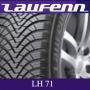 165/65 R 15 Laufenn LH71 81T négyévszakos